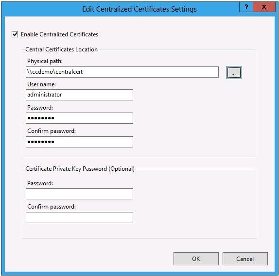 web server ssl, ssl web server certificates, ssl certificate cheap, cheapest ssl certificates, cheap ssl certificates, ssl certificates cheap, buy ssl cert, cheapest ssl certificate, ssl certificate prices, cost of ssl certificate, ssl certificate cost, cost ssl certificate, ssl cert cost, buy ssl certificate, buy certificate ssl, ssl certificate web server,ssl certifcates, sll certificate, ssl and certificates, ssl certificates, ssl cerificate, iis web server, The iis HTTP Server Project, iis HTTP Server, HTTP Server, iis, iis httpd, iis ssl, http web server, ssl certificate for iis, ssl certificate for iis, ssl for asp net, ssl for iis, ssl for iis, Internet Information Services, internet information services (iis), web application development, web application hosting, Windows Server, IIS, Web Development, iis, ssl for iis, ssl iis, microsoft iis ssl, microsoft iis, iis 8.0, Installing SSL Certificate for Internet Information Services (IIS) 8.0 HTTP Web Server, Installing SSL Certificate for Internet Information Services, IIS 8.0 HTTP Web Server