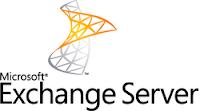 microsoft exchange server 2010, exchange server ssl, server ssl, microsoft exchange ssl, ssl, microsoft ssl, microsoft exchange 2010 guide