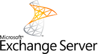 microsoft exchange server 2010, exchange server ssl, server ssl, microsoft exchange ssl, ssl, microsoft ssl, microsoft exchange 2010 guide